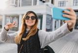 La 'Selfite' è malattia: conferme da un nuovo studio
