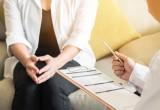 Gravidanza. Pessario cervicale aiuta a prevenire parto pretermine