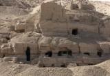 Tumori: ritrovati i più antichi conosciuti fino ad oggi