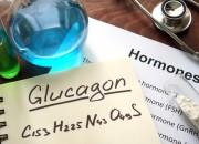 Diabete 1 e sport: mini-dose glucagone anti-ipoglicemia