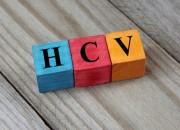 Epatite C. Raggiunta SVR manifestazioni extraepatiche si azzerano