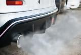 Industria automobilistica tedesca nella bufera per test gas sulle scimmie