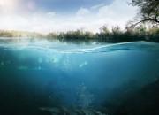 Inquinamento e bacini idrici. Acqua dolce sempre più acida