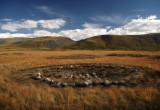 Scoperta la più antica tomba dei principi Sciti