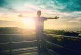 Iniziare bene la giornata con 9 semplici regole