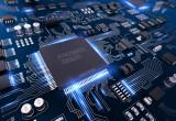 Tecnologia: entro il 2020 attivi 50 miliardi di sensori