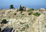 Fenici popolo di esploratori e commercianti. Lo rivela il Dna comune ritrovato in Libano e Sardegna