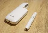 Sistema riscaldamento tabacco. Presentati studi di Philip Morris a Fda. Prosegue revisione scientifica di IQOS
