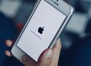 Apple: nell'aggiornamento di iOS 11.3 anche la cartella clinica elettronica