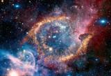 La stella Gliese 710 potrebbe arrivare sul Sistema solare in anticipo