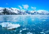 Alaska radioattiva: trovata nell'atmosfera misteriosa particella