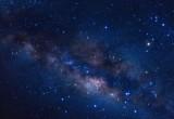 Un futuro lontano dalla Via Lattea per il Sistema Solare