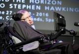 Lutto nel mondo della scienza: è morto Stephen Hawking