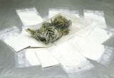 Cocaina e cannabis. Tra i giovani con infarto uno su 10 ne fa uso