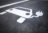 Il futuro delle auto elettriche è senza cavi