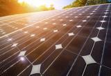 Pannelli solari superano il carbone. Boom di investimenti green