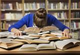 Studenti somari per colpa del jet lag sociale