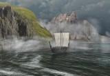Islanda: parte progetto per far ricrescere gli alberi abbattuti dai Vichinghi