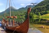 Scoperti i segreti della navigazione dei vichinghi