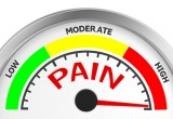 Dolore cronico: le possibili terapie alternative ai farmaci