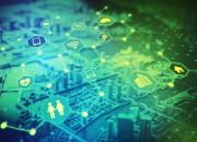 """Internet delle Cose: Italia sempre più """"intelligente"""""""