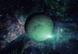 Urano puzza di uovo marcio