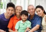 OMS: la Cina supera gli USA per aspettativa di vita senza gravi malattie