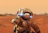 Marte: le colonie umane saranno ai poli