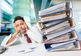 Troppo lavoro fa male. Cosa fare per combattere lo stress