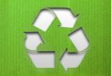 """Scelta ecologica: """"Choose"""" la bottiglia di carta riciclabile che nutre il terreno"""