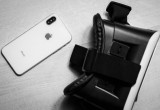 Apple: in arrivo nuovo visore per realtà aumentata?