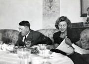 Hitler era vegetariano: lo dicono i suoi denti