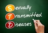 Sesso da paura: allerta epatite A, gonorrea e HPV