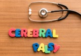 Paralisi cerebrale: le performance motorie possono migliorare negli anni
