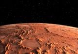 Marte: atterra Insight, comincia una nuova missione targata anche Italia