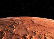 Marte: nelle stagioni calde si disperde più vapore acqueo