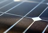 Nuove celle solari di silicio e perovskite: promessa efficienza da record