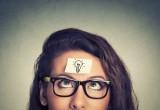 Sei più intelligente? Probabilmente hai anche gli occhiali