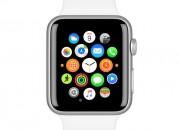 L'Apple Watch controllerà i sintomi del Parkinson