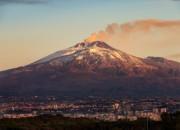 Etna: svelato il lato pericoloso e imprevedibile