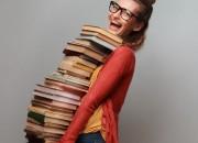 Diploma o dottorato, il livello di istruzione dipende dai geni