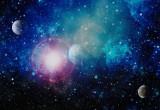 Goblin, il corpo celeste più lontano del Sistema Solare