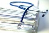 Polmonite: più sicura antibiotico-terapia di breve durata alle dimissioni