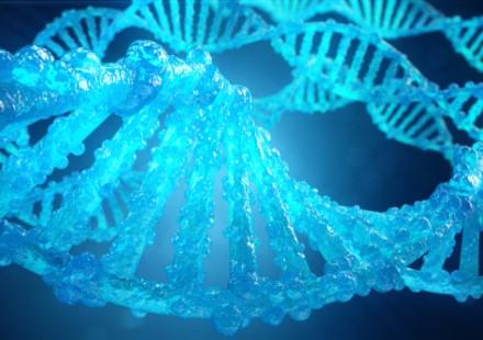 Glaucoma: più di 100 geni legati alla malattia. Creato prototipo di test genetico