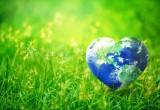 Clima: prevederlo ascoltando la risposta della Terra ai gas serra