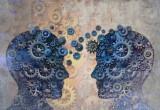 La fisica statistica per spiegare cooperazione ed egoismo nell'uomo