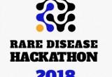 Malattie rare: al via la seconda edizione dell'Hackathon