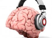 Una playlist personalizzata per i pazienti con demenza