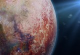 Proxima Centauri B torna a far parlare di sé