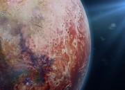Proxima b: sul pianeta è possibile la vita